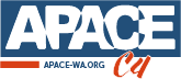 Apace C4